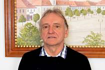 Karel Filip