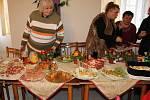 V Krakově oslavili Mezinárodní den žen kuchařskou soutěží.