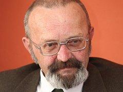 Václav Kloub