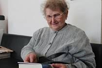 Eva Píchová