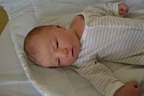 Vít Kovář, Odolena Voda. Narodil se 11. září 2019. Po porodu vážil 3,8 kg a měřil 53 cm. Rodiče jsou Eva a Daniel. Bratr Toník.