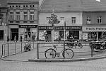 21. srpen 1968 v Rakovníku