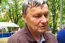 MUDr. Pavel Kozlík