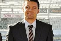 Rozhodčí, delegát, instruktor fotbalu a člen výkonného výboru OFS Rakovník Josef Váňa.