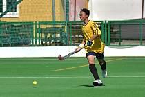 Thang Duong Tran má za sebou v rakovnickém dresu úspěšnou sezónu v extralize mužů, svoji pracovitost na hřišti a univerzálnost by rád prodal i na mistrovství Evropy.