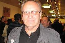 Karel Kellner