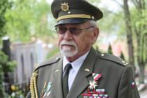 Rostislav Konečný