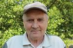 Václav Fišer z Rakovníka kouřil téměř čtyřicet let až dvě krabičky cigaret denně. Ze dne na den ale s kouřením přestal.