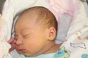 KAROLÍNA ZUSKOVÁ, POCHVALOV Narodila se 4. ledna 2018. Po porodu vážila 3,25 kg a měřila 49 cm. Rodiče jsou Andrea a Alan.