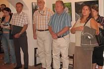 Starostové diskutovali v Křivoklátě na téma plánovaného vyhlášení NP Křivoklátsko