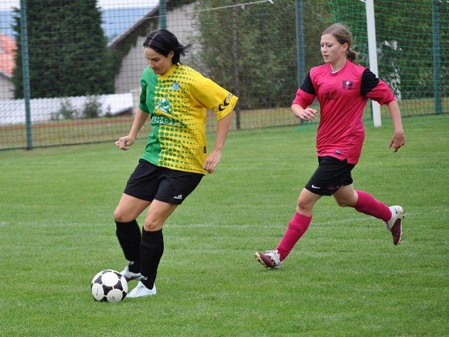 FK Rakovník - Mladá Boleslav 5:1