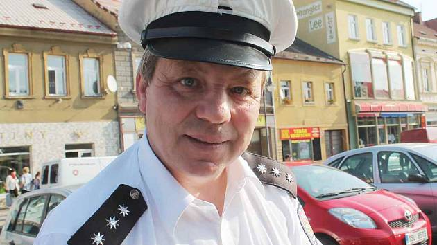 Ladislav Heller