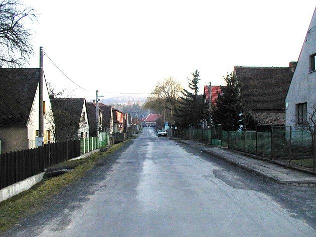 Karlova Ves