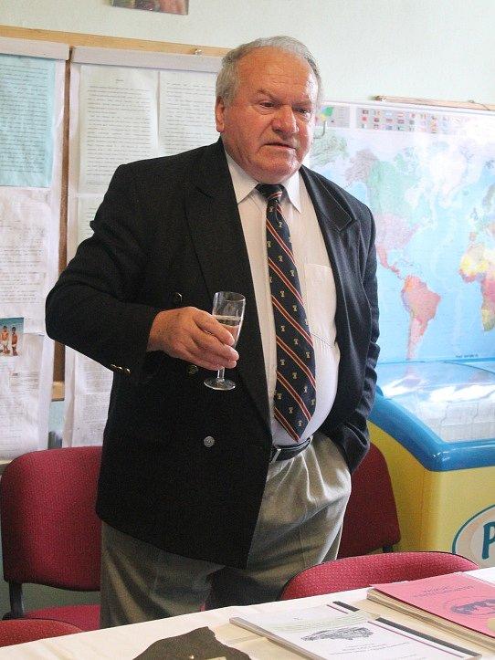 Vratislav Kubišta