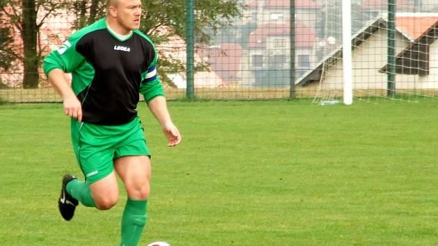 Olympie Rakovník - SK Pavlíkov