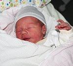 ELIŠKA SPILKOVÁ, PRAHA Narodila se 15. listopadu 2017. Po porodu vážila 2,95 kg a měřila 49 cm. Rodiče jsou Michaela a Jan.