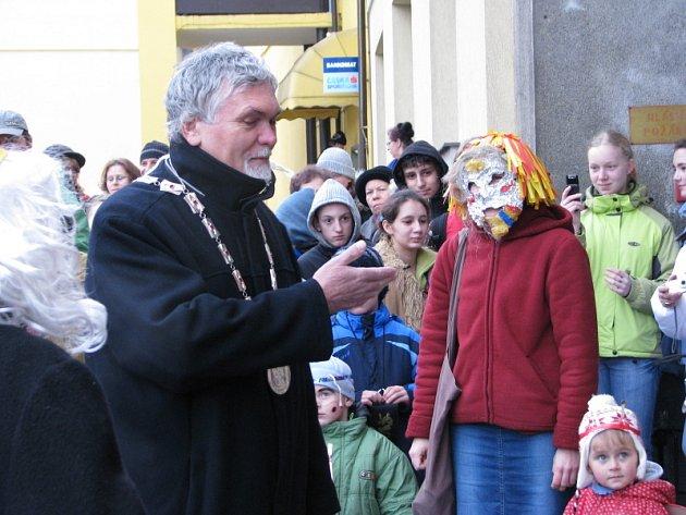 Stanislav Dryják