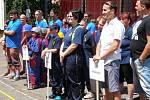 Olympijské hry hasičů