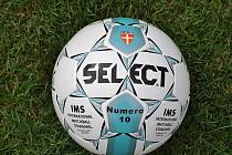 micuda select