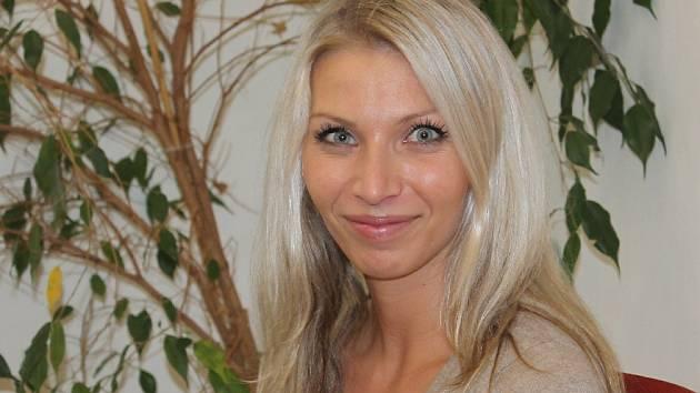 Michaela Richterová