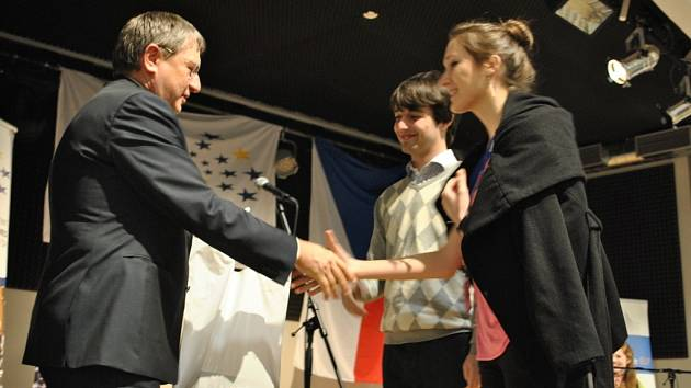 Evropský parlament mládeže v ČR