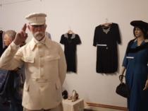 """Výstava """"Žiju v první republice"""""""