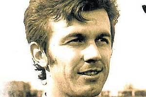 Plzeňský Beckenbauer. František Plass dostal nabídky ze Sparty, Slavie i Slovanu Bratislava, ale zůstal věrný Škodovce.