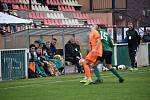 FC Rokycany - Baník Sokolov 4:2 (2:2)
