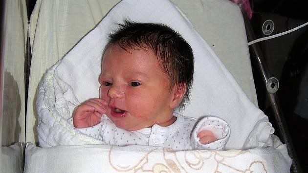 Antonie Tycová – Rodičům Mirce a Michalovi, se 8. února 2019 narodilo v hořovické porodnici první miminko, dcera Antonie Tycová. Antonie přišla na svět s váhou 3,40 kg a mírou 47 cm. Rodina má domov v Mýtě.