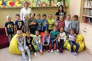 Základní škola Holoubkov
