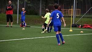 FC Rokycany - SKP České Budějovice