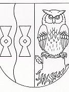 Znak Němčovic