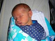 Adámek BuchtaTŘETÍ syn se narodil 4. října 2018 manželům Tereze a Jaroslavovi z Rakové. Rodiče přivedli chlapečka na svět společně v hořovické porodnici a dali mu jméno Adam. Adámek bude vyrůstat s brášky Ondráškem (6) a Štěpánkem (3).