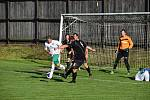 TJ Sokol Radnice -  FK Svéradice  7:0 (3:0)