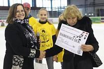 Rok 2018 je pro školáky z ulice Míru výjimečný. S pedagogickým sborem si připomínají 120 let existence vzdělávacího objektu v centru Rokycan