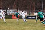 FC Rokycany - SSC Bolevec 4:2  (1:1)
