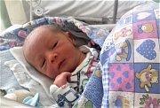 Martin Palla z Týčku se narodil  mamince Romaně a tatínkovi Martinovi  4. září  v 7:43 hodin v Hořovické porodnici U Sluneční brány. Jeho porodní váha činila 2 760 gramů, míra 48 cm.
