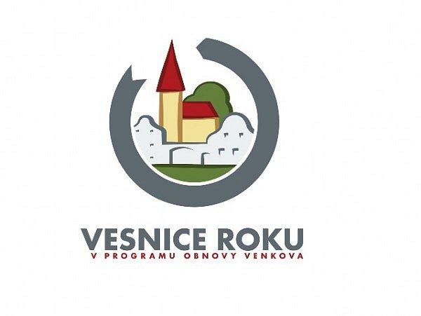 O titul Vesnice roku letos soutěží přes dvě stě obcí z celé republiky.