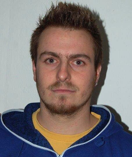 Pavel Aubrecht
