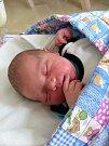 HONZÍK DŽUPIN První miminko se narodilo manželům Petře a Janovi Džupinovým z Rokycan. Je to kluk, dostal jméno Jan a na svět přišel 23. července 2017 v Hořovicích. Honzík vážil po porodu 3,76 kg a měřil 51 cm.