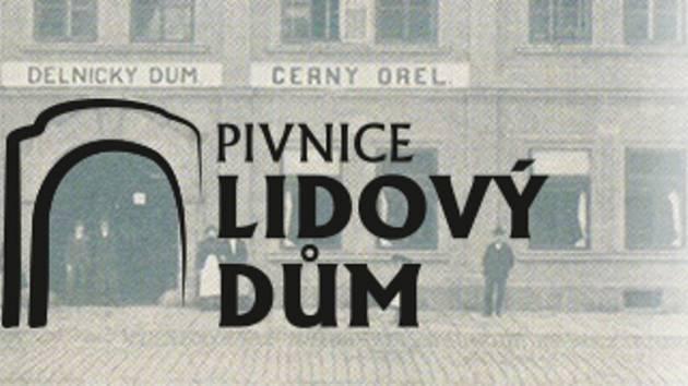 Víkend U Stočesů se zeleným pivem..