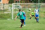 První přípravný zápas FC Rokycany v Rakové