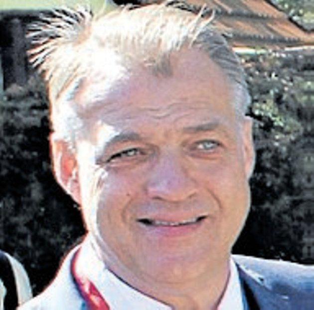 Tomáš Fiala