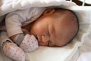 Provoz gynekologicko-porodnického oddělení bude muset být omezen.