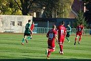 FC Rokycany