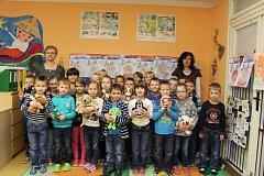 Základní škola Mirošov