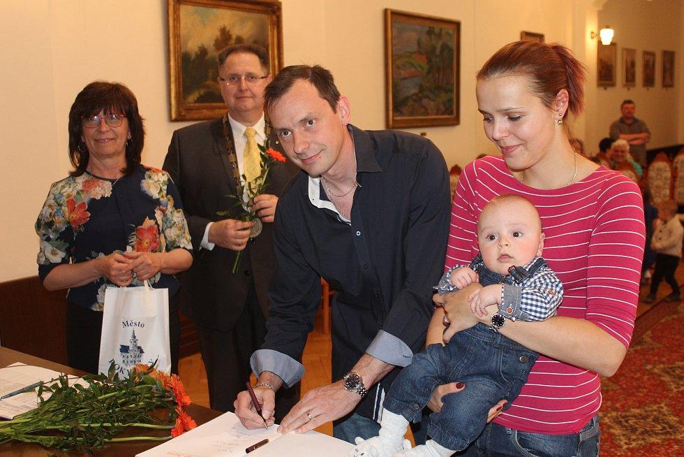 Tomáš Písařovič