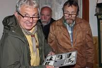 Sobotní oslava 100 let skautů v Rokycanech