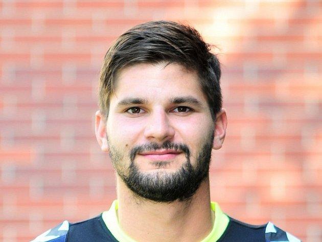 Milan Škvařil