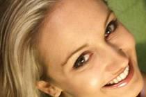 Livie Kuchařová